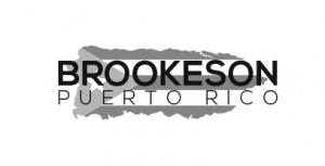 Brookeson Puerto Rico