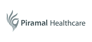 Primal Healthcare